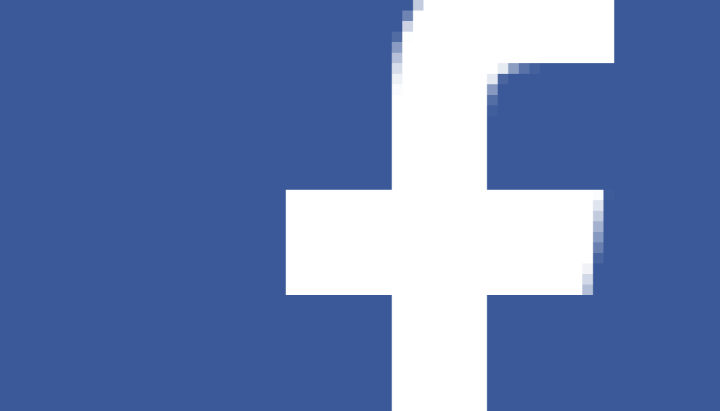 Facebookページが出来ました。